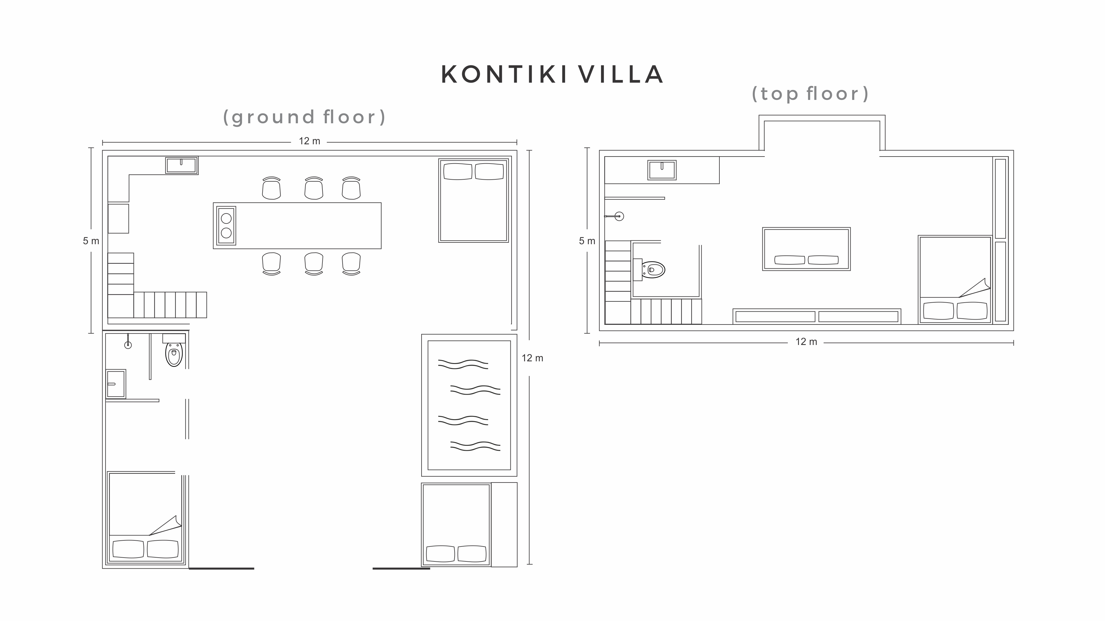 Kontiki_Villa_Floor_Plan