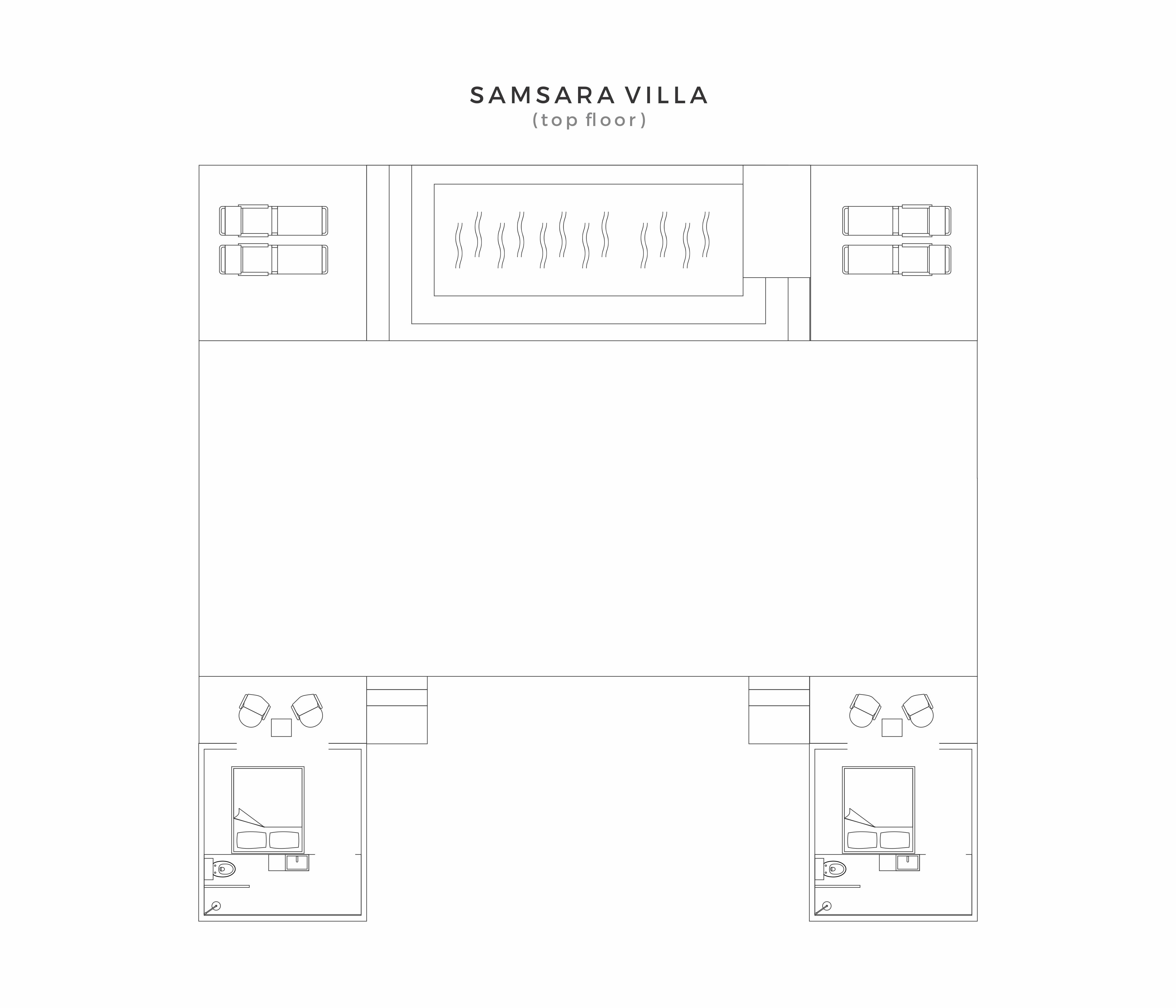 Samsara_Villa_Floor_Plan_upstair
