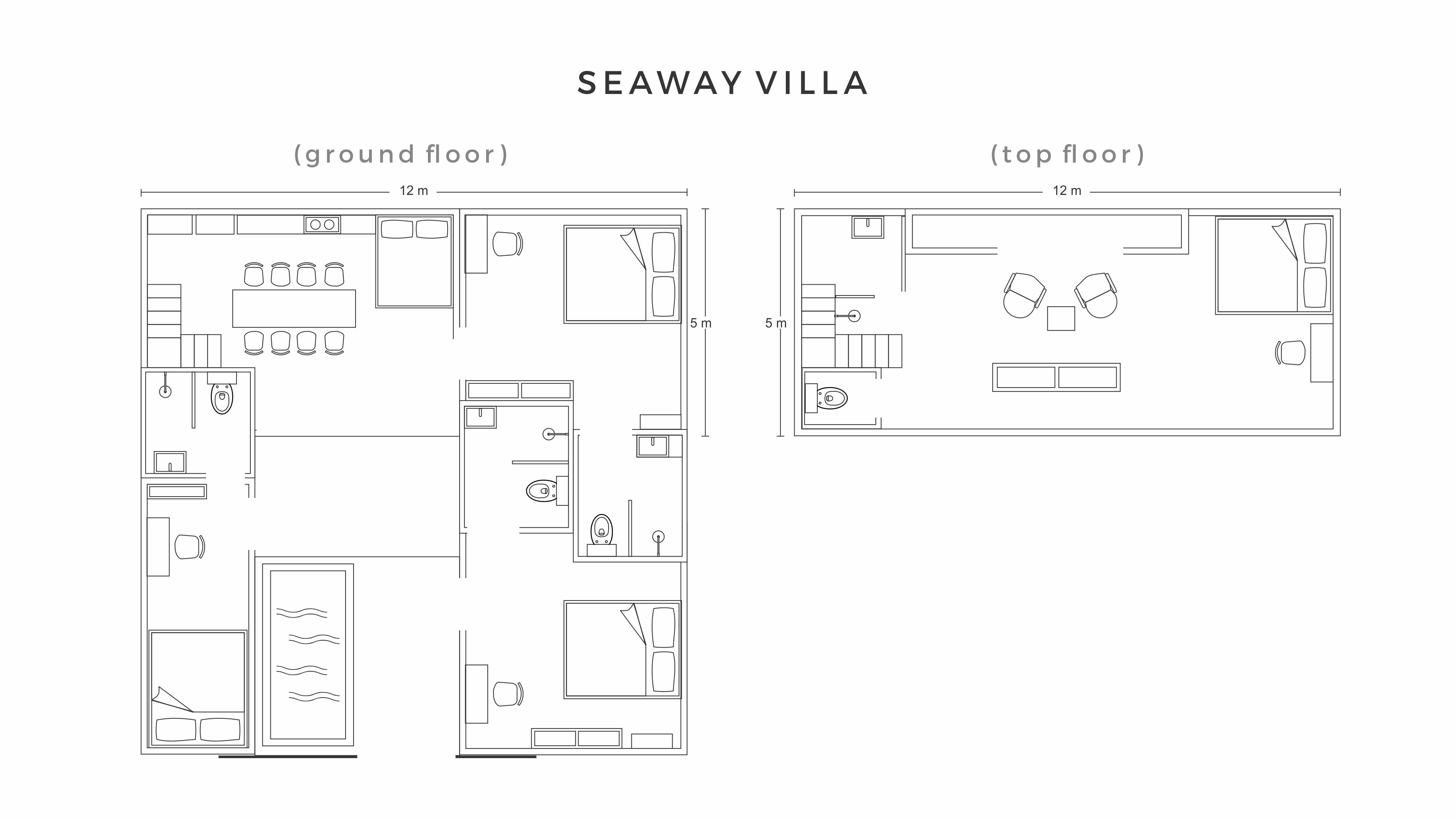 Seaway_Villa_Floor_Plan