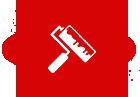 icon-event