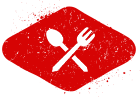 icon-resto