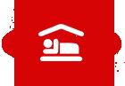 icon-villa