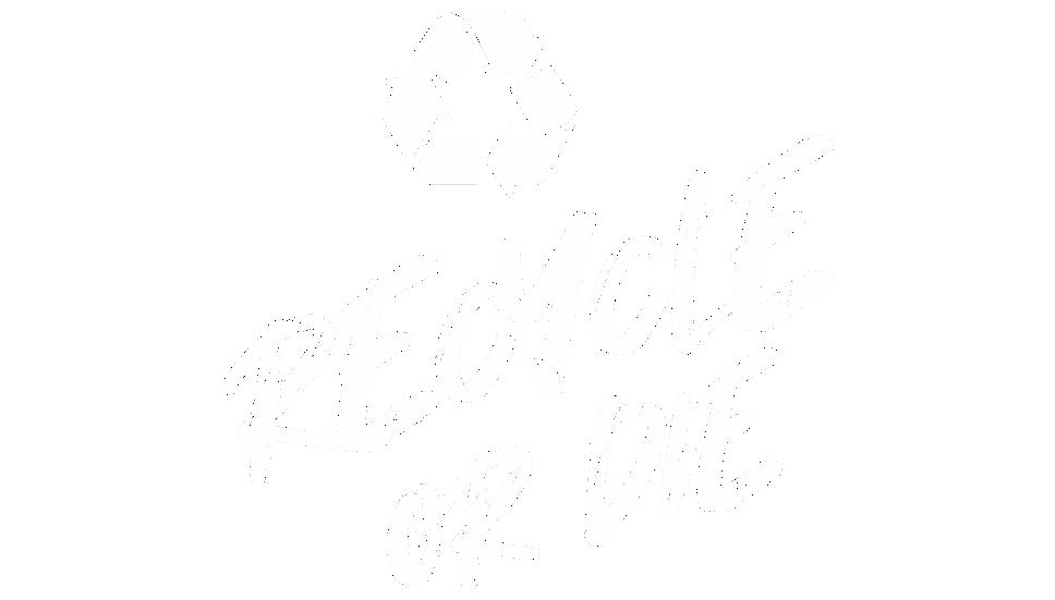 recycleordiee